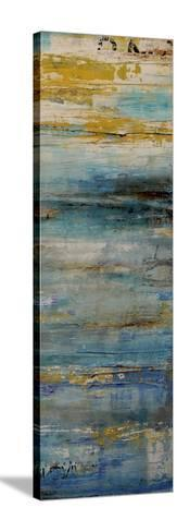 Beond the Sea II-Erin Ashley-Stretched Canvas Print