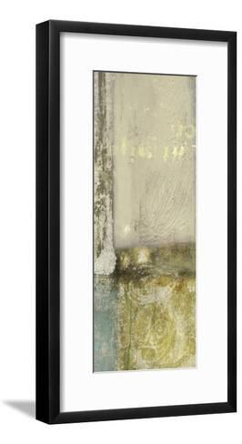 Onyx Forgets IV-Vision Studio-Framed Art Print