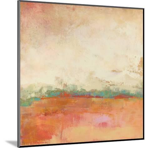 Apricity I-Sue Jachimiec-Mounted Premium Giclee Print