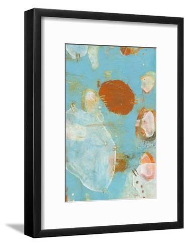 Phenix II-Sue Jachimiec-Framed Art Print
