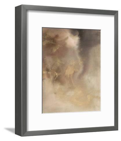 Skyward Dreams III-Joyce Combs-Framed Art Print