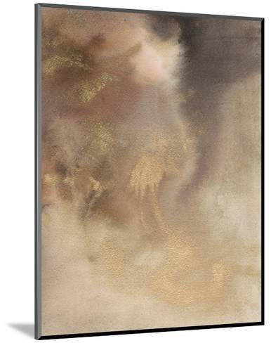 Skyward Dreams III-Joyce Combs-Mounted Premium Giclee Print