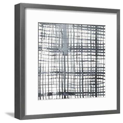 Stylus I-Chariklia Zarris-Framed Art Print