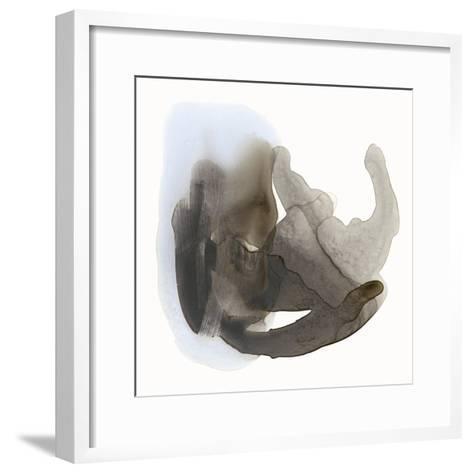 Embodiment II-Renee W^ Stramel-Framed Art Print