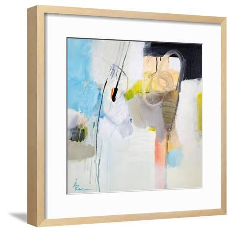 Untitled 23-Ira Ivanova-Framed Art Print