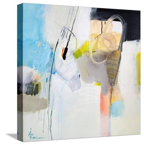 Untitled 23-Ira Ivanova-Stretched Canvas Print