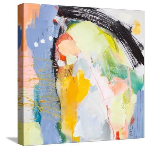 Untitled 54s-Ira Ivanova-Stretched Canvas Print