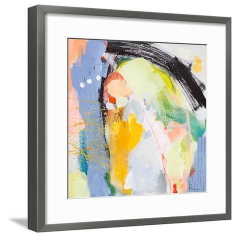 Untitled 54s-Ira Ivanova-Framed Art Print