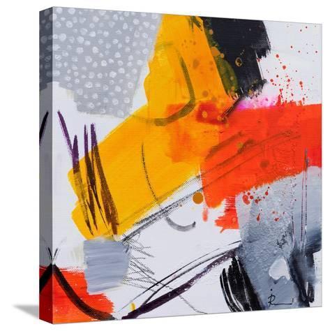 Untitled 303-Ira Ivanova-Stretched Canvas Print