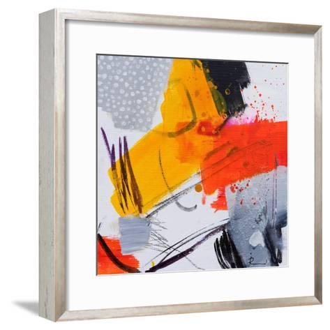 Untitled 303-Ira Ivanova-Framed Art Print