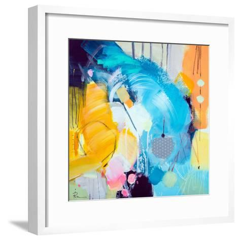 Untitled 49-Ira Ivanova-Framed Art Print