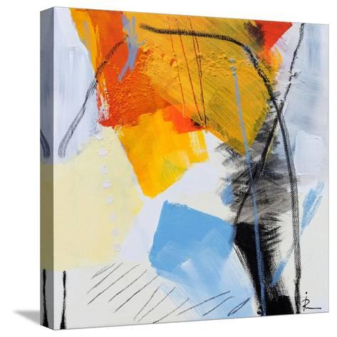 Untitled 305-Ira Ivanova-Stretched Canvas Print