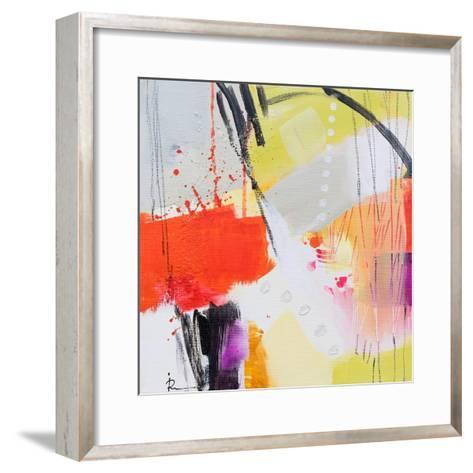 Untitled 304-Ira Ivanova-Framed Art Print