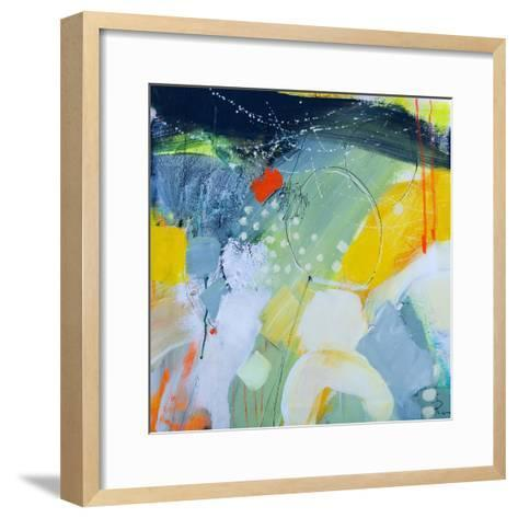 Untitled 57-Ira Ivanova-Framed Art Print