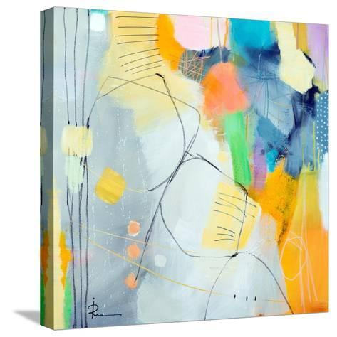 Untitled 706-Ira Ivanova-Stretched Canvas Print