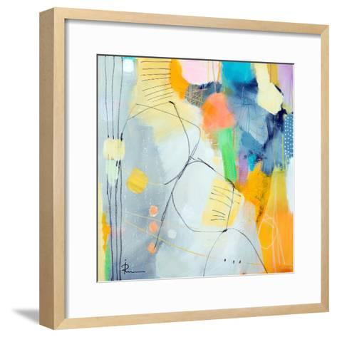 Untitled 706-Ira Ivanova-Framed Art Print