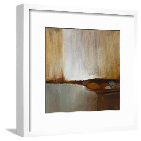 Hidden Passage I-Lanie Loreth-Framed Art Print
