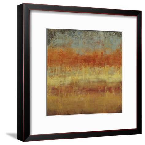 Subtle IV-Andrew Michaels-Framed Art Print