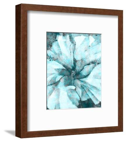 Immersed II-Pam Ilosky-Framed Art Print