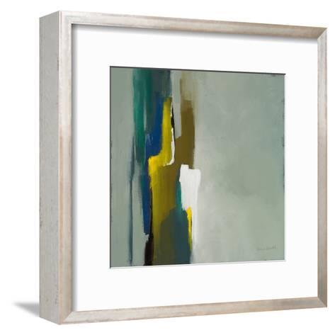 Tranquility I-Lanie Loreth-Framed Art Print