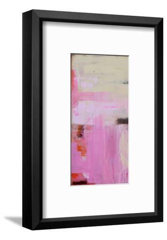 Sweet Emotion I-Erin Ashley-Framed Art Print