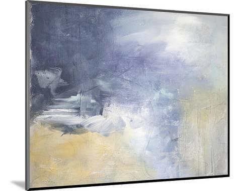 Windswept I-Julia Contacessi-Mounted Art Print