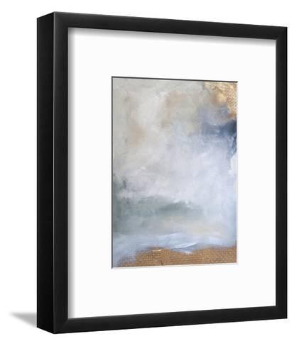 Imprint III-Julia Contacessi-Framed Art Print