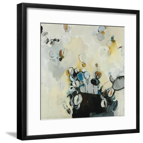 An Offering to You-Kari Taylor-Framed Art Print