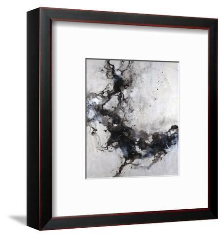 Osmosis II-Farrell Douglass-Framed Art Print