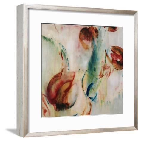 Batique-Kari Taylor-Framed Art Print