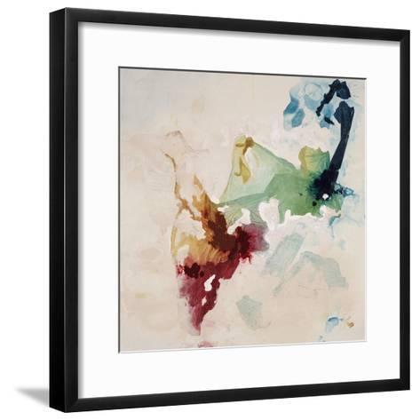 Wrapped Up I-Kari Taylor-Framed Art Print