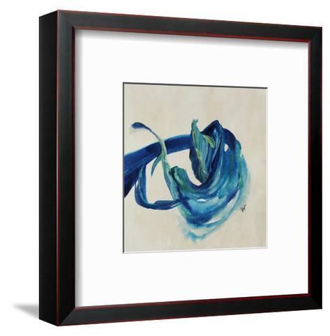 Laffy Taffy II-Farrell Douglass-Framed Art Print