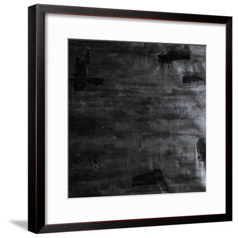Pyrrhic-Joshua Schicker-Framed Art Print