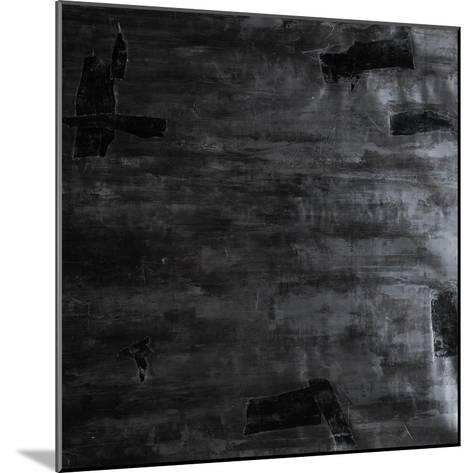 Pyrrhic-Joshua Schicker-Mounted Giclee Print