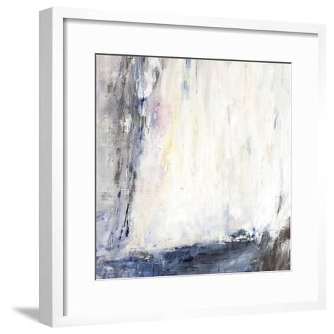 Still Unveiled-Jodi Maas-Framed Art Print