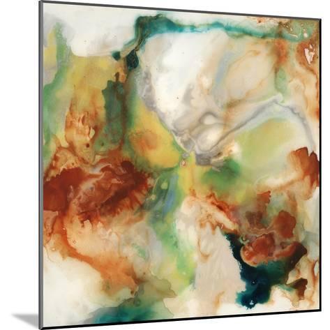 Flint II-Joshua Schicker-Mounted Giclee Print
