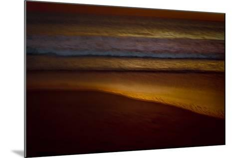 End of Day-Valda Bailey-Mounted Photographic Print