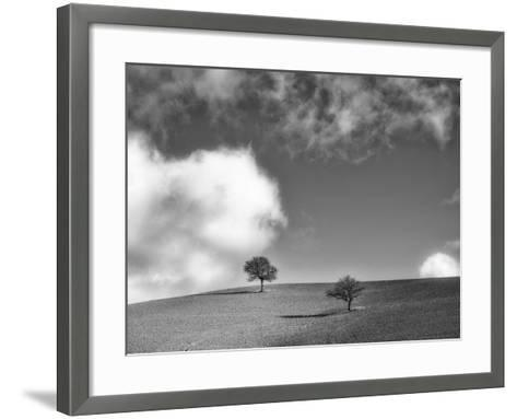 Me and You-Marco Carmassi-Framed Art Print