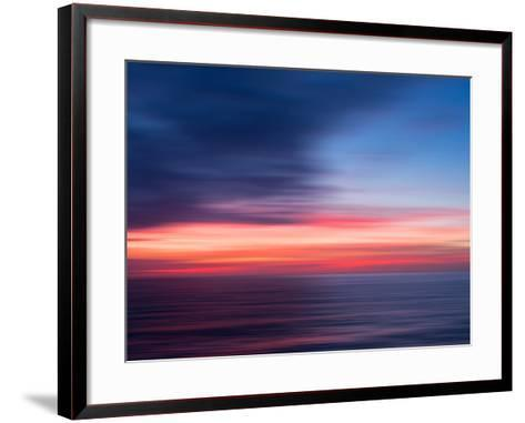 Keep Your Time-Marco Carmassi-Framed Art Print