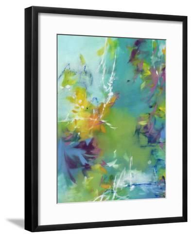 Windswept-Elisa Sheehan-Framed Art Print