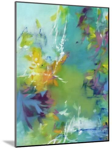 Windswept-Elisa Sheehan-Mounted Art Print