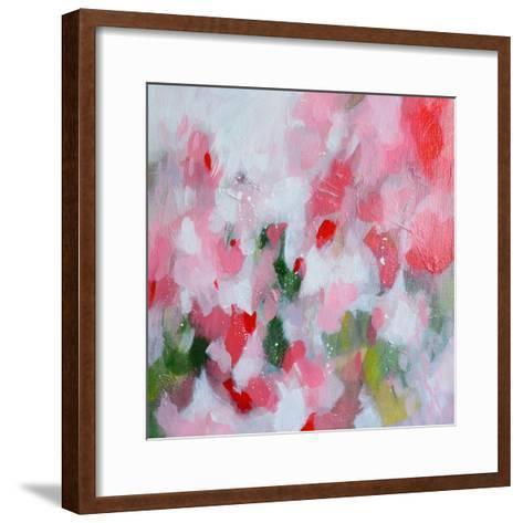 Annie-TA Marrison-Framed Art Print
