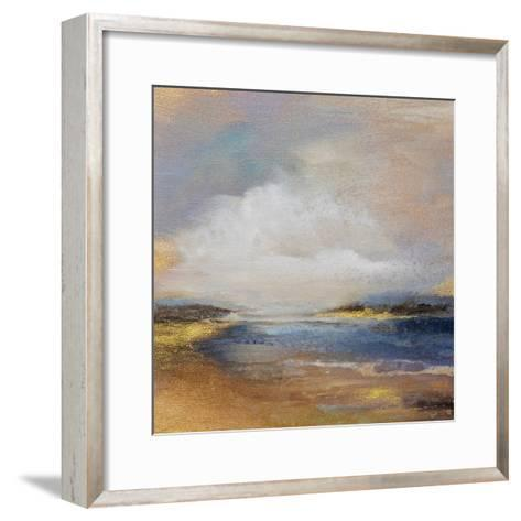 Another Day-Karen Hale-Framed Art Print