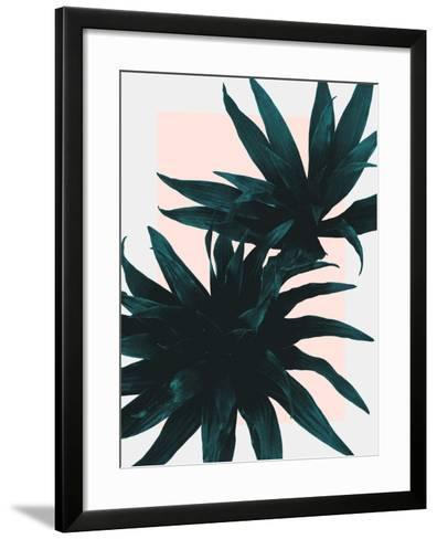 Fly Away--Framed Art Print
