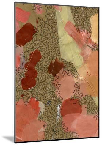 Lost in Transit 4-Natasha Marie-Mounted Premium Giclee Print