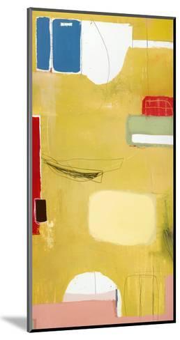 Aspect 1-Kyle Goderwis-Mounted Premium Giclee Print