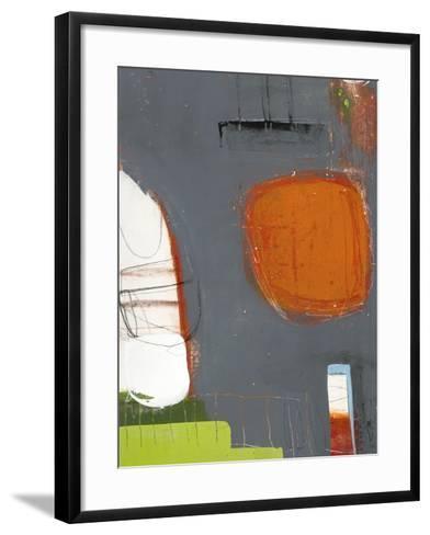 Aspect 5-Kyle Goderwis-Framed Art Print