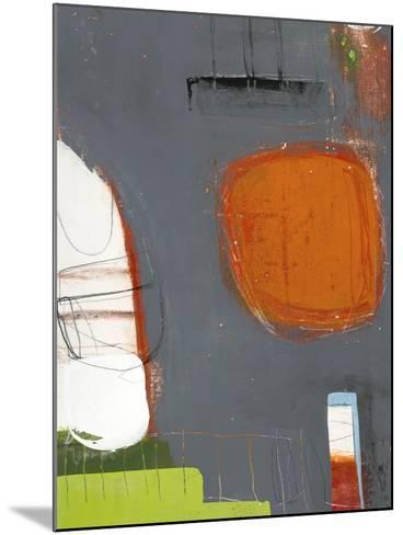 Aspect 5-Kyle Goderwis-Mounted Premium Giclee Print