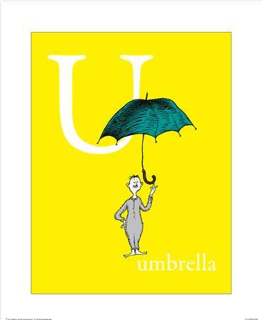 https://imgc.artprintimages.com/img/print/u-is-for-umbrella-yellow_u-l-f5h9vf0.jpg?p=0