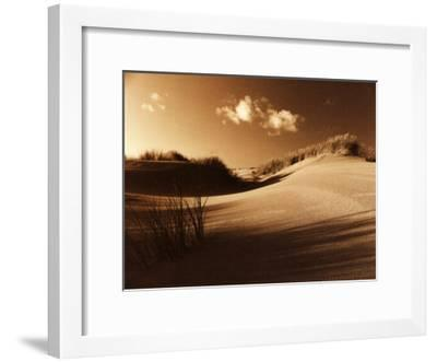 Into the Light-Jo Crowther-Framed Art Print